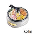 Kolin歌林 4L多功能料理鍋 KHL-LN4001