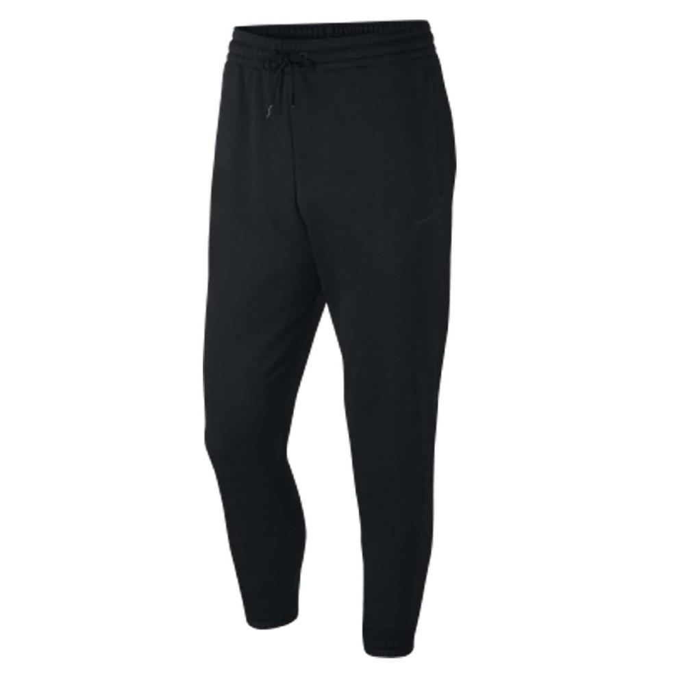 Nike 長褲 Lebron Hyperelite 男款