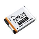 WELLY SAMSUNG SLB-11A / SLB10A 高容量防爆相機鋰電池