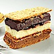 (滿額799)拿破崙先生 甘納許千層蛋糕 product thumbnail 1