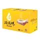 【滴滴鮮】滴雞精15入/盒(45ml/入) product thumbnail 2