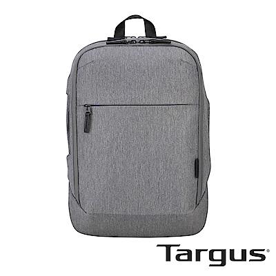 Targus Citylite Pro 雙用後背包(15.6 吋筆電適用)