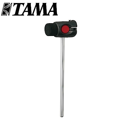TAMA CB900PS 大鼓鼓槌