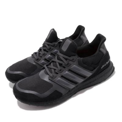 adidas 慢跑鞋 ULTRABOOST 襪套式 男鞋
