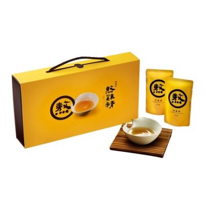 【老協珍】熬雞精禮盒(常溫/14入) 2入組