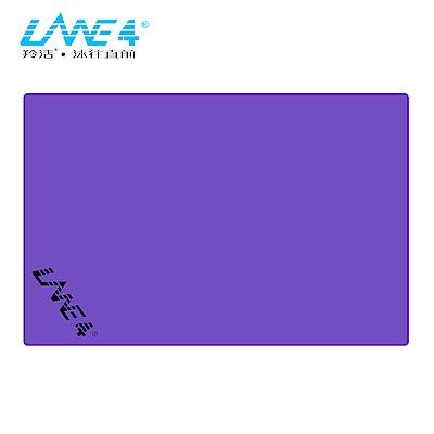 羚活 運動吸水毛巾(大) LANE4
