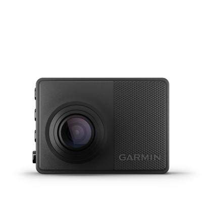 GARMIN Dash Cam 67W GPS超廣角行車記錄器