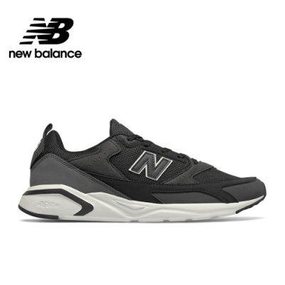 【New Balance】復古鞋_男性_黑色_MS45XRA1-D楦