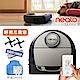 美國 Neato Botvac D7 Wifi 支援 雷射掃描掃地機器人吸塵器(好禮三重送) product thumbnail 2