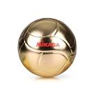 MIKASA 紀念排球#5 金