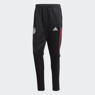 adidas FC BAYERN 運動長褲 男 FR5375