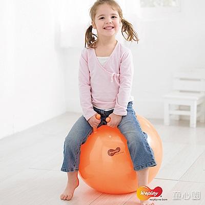 Weplay 跳球 - 40cm(3Y )