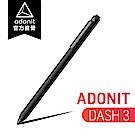 【Adonit 煥德】DASH3 極細筆尖電子式觸控筆