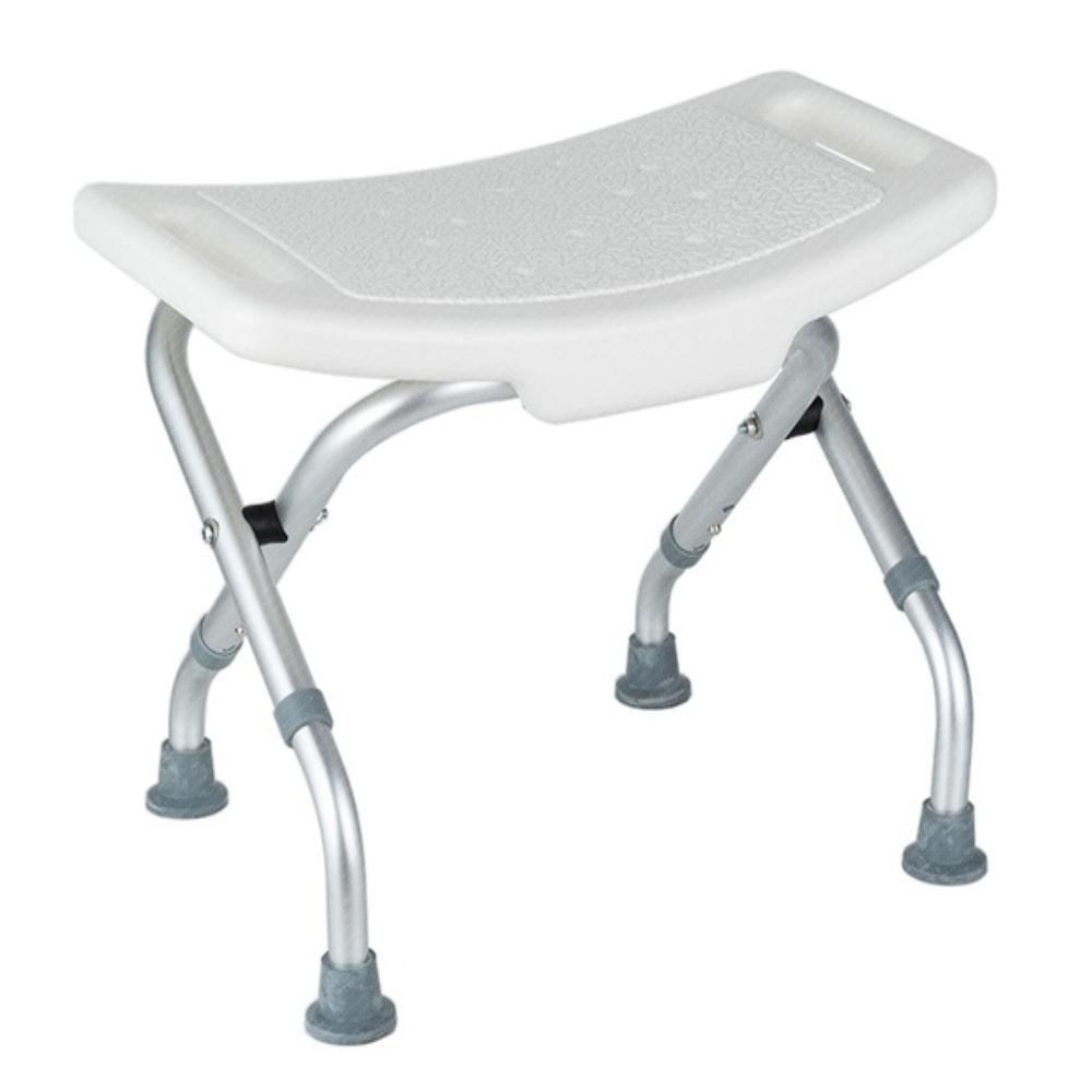 樂購 9011 摺疊洗澡椅
