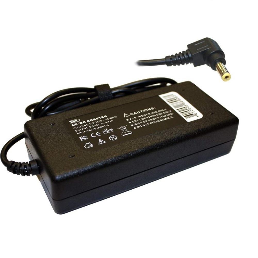 ACER 8481 變壓器 ACER 4745 4745G 4750變壓器 90W