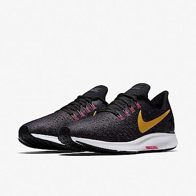 Nike 慢跑鞋 Pegasus 35 運動 女鞋