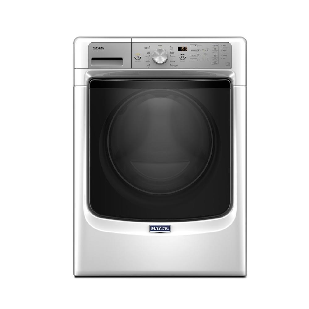 MAYTAG美泰克 15公斤 美國原裝滾筒洗衣機 MHW5500FW