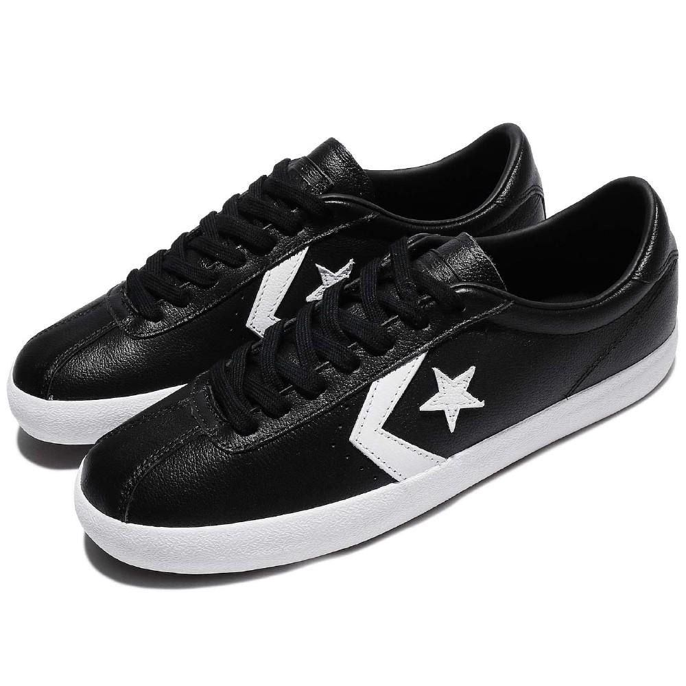 Converse 休閒鞋 Break Point 運動 男女鞋 @ Y!購物