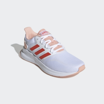 adidas RUNFALCON 經典鞋 女 EF0151