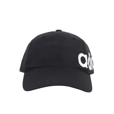 ADIDAS BASEBALL BOLD 運動帽 - FL3713