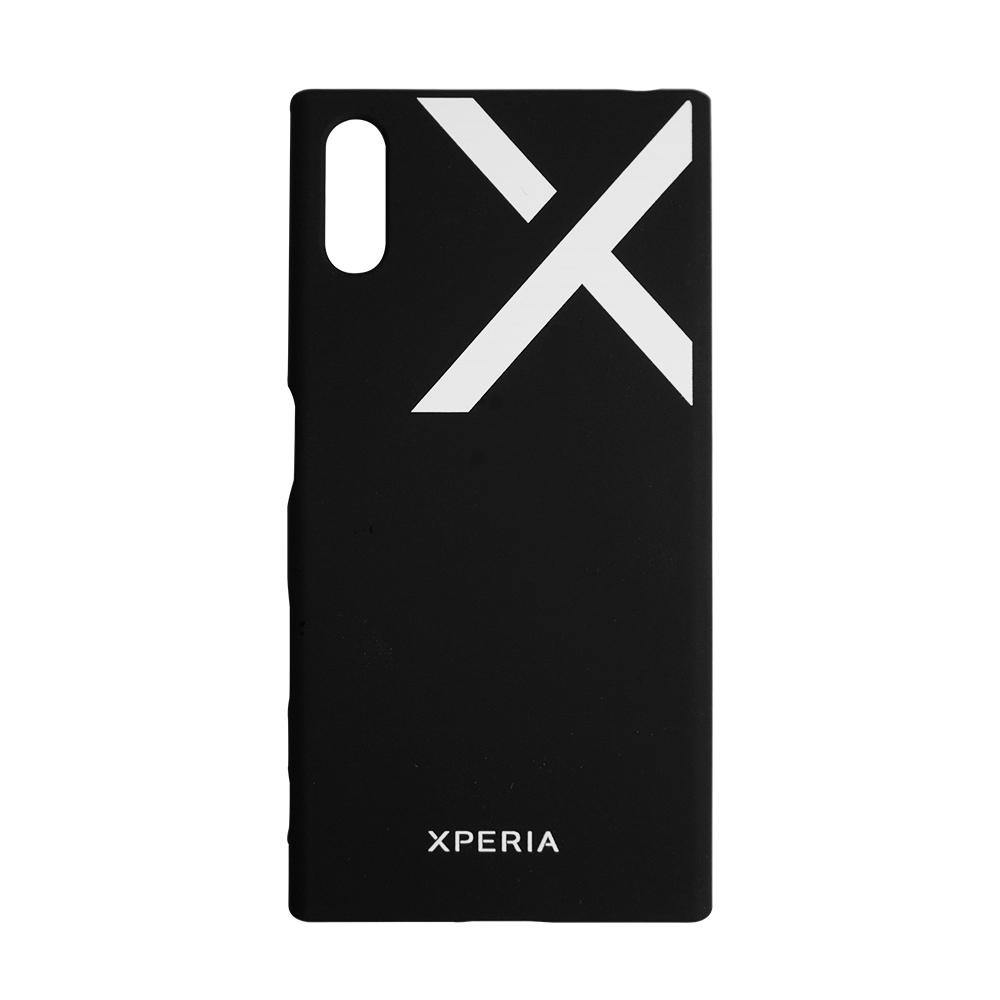 SONY Xperia XZs / XZ 原廠手機保護殼 (台灣公司貨-盒裝)