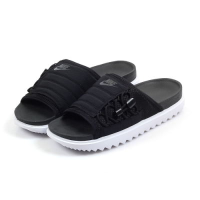 NIKE WMNS ASUNA SLIDE 涼拖鞋-女 CI8799-003