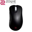 ZOWIE 2016 EC1-A 電競鼠《黑》