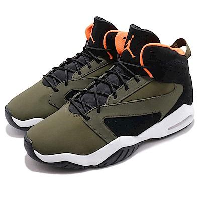 Nike 籃球鞋 Jordan Lift Off  男鞋