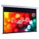Elite screens 億立銀幕 100吋 16:9 高級款獵隼型電動幕-玻纖布- SK100XHW-E24 product thumbnail 2