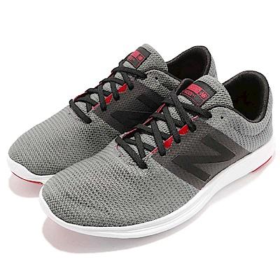 New Balance 慢跑鞋 MKOZECC1 2E 男鞋