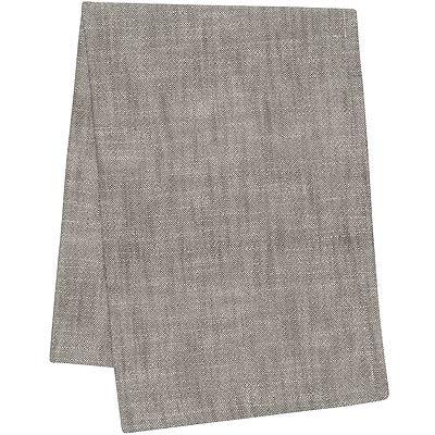 DANICA 餐廚布巾(麻灰)