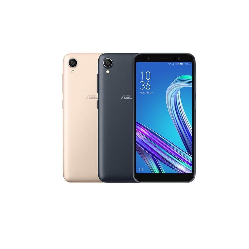 【福利品】ASUS ZenFone Live L1 ZA550KL(1G/16G)