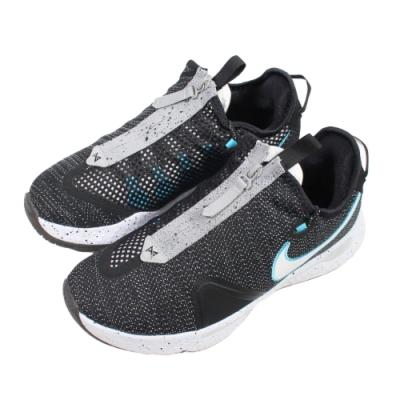Nike 籃球鞋 PG 4 EP 男鞋