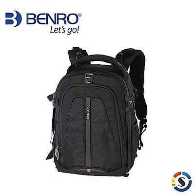 BENRO百諾 CW250 酷行者系列專業 雙肩攝影背包(Cool Walker Pro)