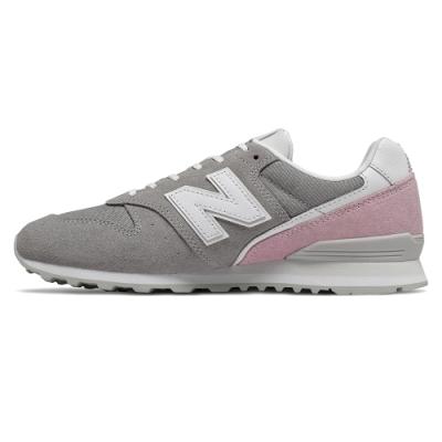New Balance 復古鞋 女休閒鞋-WL996BC-D