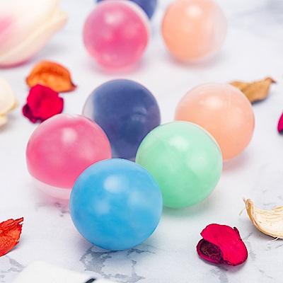 CHIUTONG 法國精油膠原蛋白凝膠球-玻尿酸鈉
