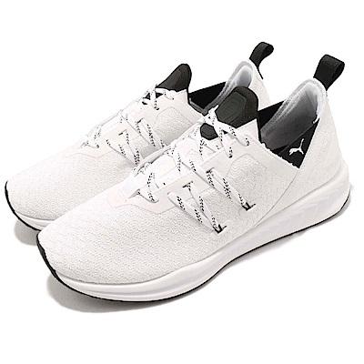 Puma 休閒鞋 Ignite Ronin 運動 男鞋