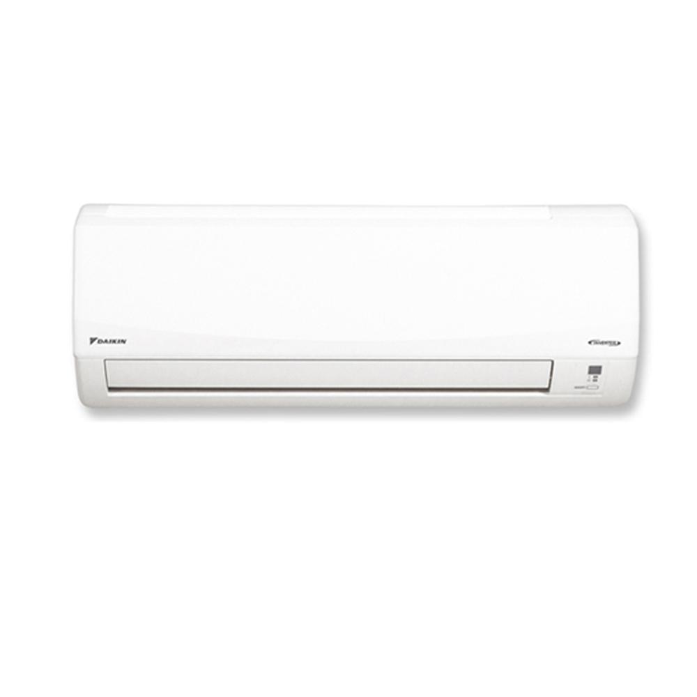 DAIKIN大金 變頻10坪適用經典系列冷暖分離式 RHF60RVLT/FTHF60RVL