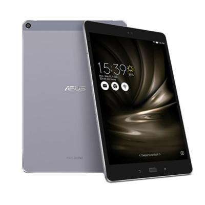 華碩ASUS ZenPad 3S 10 (Z500KL) 9.7吋平板-送 ASUS原廠藍芽鍵盤