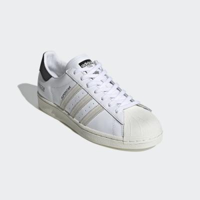 adidas SUPERSTAR 經典鞋 男 FV2808