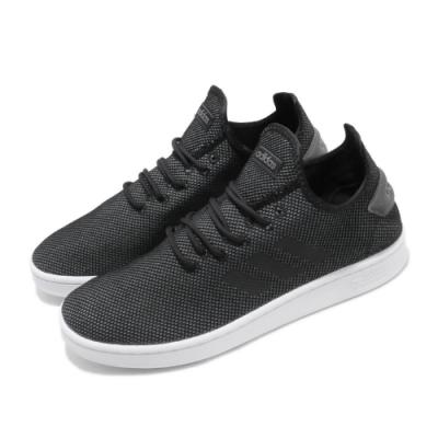 adidas 休閒鞋 Court Adapt 復古 男鞋