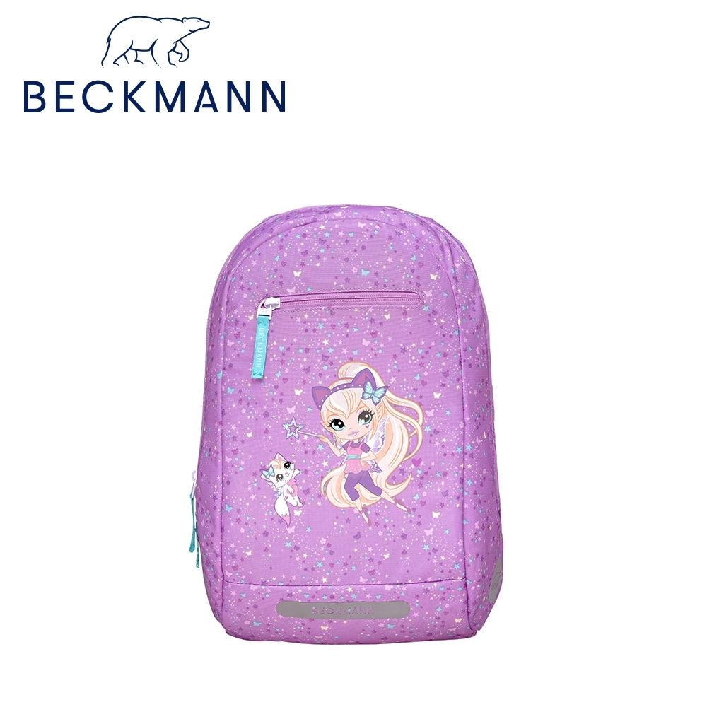 Beckmann-周末郊遊包12L-魔法少女2.0