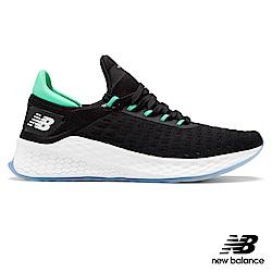 【New Balance】輕量跑鞋MLZHKLB