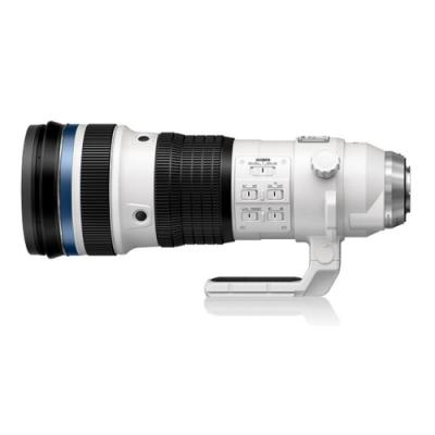 M.ZUIKO DIGITAL ED 150-400mm F4.5 TC1.25x IS PRO(公司貨)