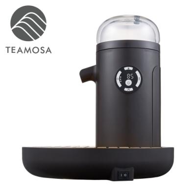 TEAMOSA 智能泡茶機