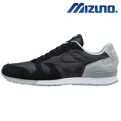 MIZUNO 美津濃 1906 Gl87 休閒慢跑鞋 D1GA180009
