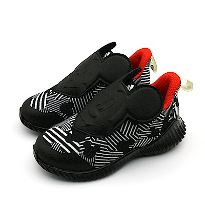 ADIDAS 嬰幼 跑步鞋-D96916