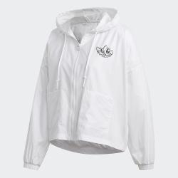 SST 運動外套