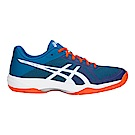 ASICS GEL-TACTIC 男排球鞋 B702N-401