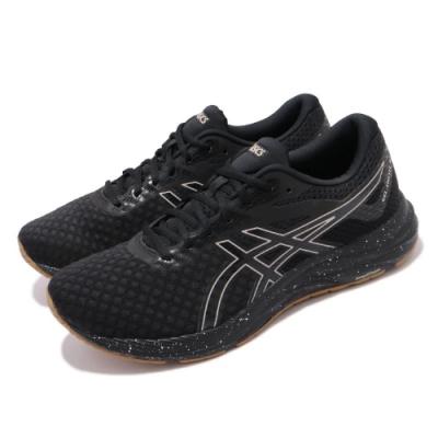 Asics 慢跑鞋 Gel-Excite 6 運動 男鞋